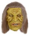 Halloween masker aardman